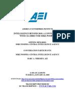 180123-AEI-Intelligence-Beyond-2018.pdf