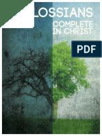 Colossians_2010_IBS.pdf