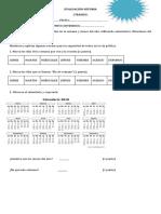 EVALUACION HITORIA 2° basico.docx
