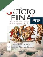 El Juicio Fina Antonio Pinero.docx