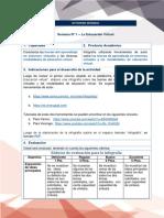 Actividad 1 - Infografía.pdf