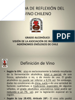 Grado Alcohólico Eugenia Díaz1