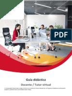 Guía Didáctica Para Docentes_tutores Virtuales