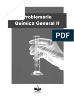 Problemario Quimica II (2).pdf