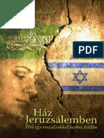 Angelika Schrobsdorff - Ház Jeruzsálemben.pdf