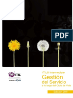 itil_MALC_manual_alumno_nov12.pdf