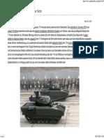 Der T-14 Armata aus technischer Sicht.pdf