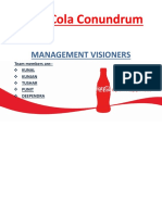 multimedia-110526120716-phpapp01