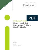B0400DF - HLBL Users Guide.pdf