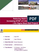 Machinery Reliability Through Root Cause Analysis.pdf