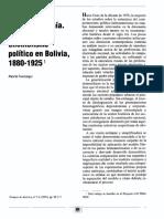 BOLIVIA105048-155398-1-PB.pdf