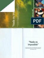 Nada es imposible.pdf
