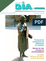cesaria pdf.pdf
