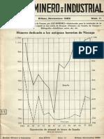 LAS ANTIGUAS FERRERIAS DE VIZCAYA.pdf