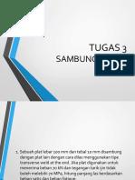 TUGAS 3.pptx
