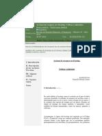 Acciones de recupero en el leasing. Críticas y soluciones - Ocorso & Peroni Cornes.docx