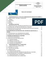 MANUAL-DE-GESTION COMFAMILIAR DE NARIÑO.pdf