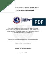 GESTION DE PLANEAMIENTO.pdf