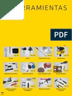 8-Herramientas.pdf