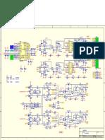 AVA4 Analog.pdf