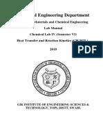 Heat Transfer Manual.pdf