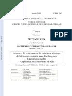 IncidencedelatorsionsurlarésistancesismiquedebâtimentscourantsavecdiaphragmeshorizontauxrigidesApplicationauxstructuresenbois.pdf