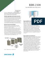 RBS 2308 (1).pdf