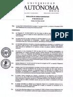 11.1.4_REGLAMENTO-GENERAL-UAI-RCU-040-2018.pdf