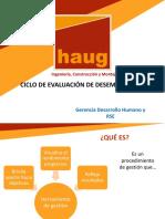 Gestión del Desempeño 2019.ppsx