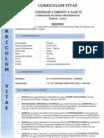 cv yosimar cordova.pdf