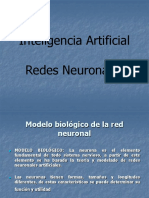 Redes Neuronales EXP_2