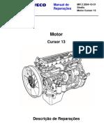 Manual de Reparações Strallis.pdf