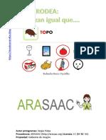 Conciencia_fonologica_Silaba_inicial_T1_ARASAAC.pdf