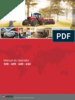 Motor Auxiliar-SISU-Manual do Operador.pdf