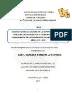 MAESTRIA YARANGA CONDORI.pdf