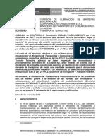 SHIMA.pdf