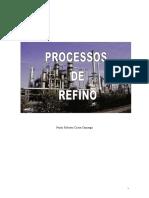 Apostila-Refino.pdf