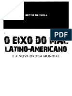 Eixo do Mal Latino Americano.pdf
