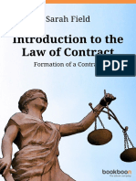 introduction-to-the-law-of-contract.pdf