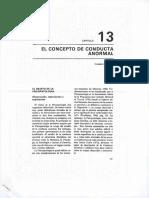 El concepto de conducta anormal.pdf