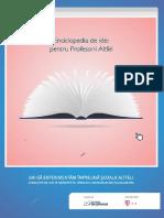Fundatia Noi Orizonturi - Oferta Educationala Scoala Altfel.pdf
