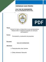 PROYECTO-CORREGIDO-1.docx