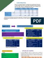 leasing financiero.pptx