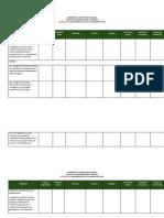 comite de calidad 28-29-30.docx