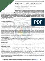 JETIR1703036.pdf