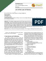 10.11648.j.ajam.20140204.12.pdf