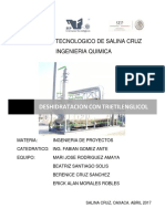 DESHIDRATACION_CON_TRIETILENGLICOL.docx