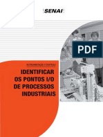 SENAI LIVRO -sistemas-logicos-programaveis-1.pdf