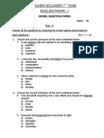 eng-1.pdf