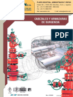 1 - Cabezas de tuberia de Revestimiento.pdf